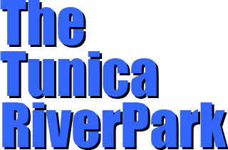 The Tunica RiverPark